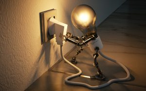 Energyrethinking.org – Save energy at home – recycle